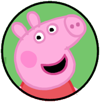 Peppapiggy