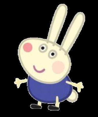 File:Richard rabbit.png