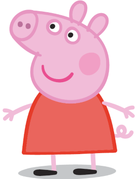 File:Animated character Peppa Pig.png