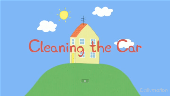 File:Cleaning The Car.png