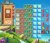 Level 235
