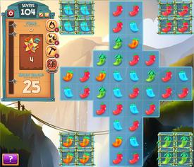 Level104