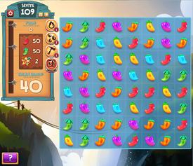 Level109