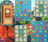 Level 320