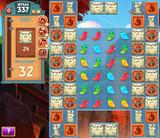 Level 337