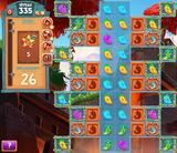Level 335