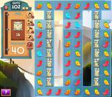 Level 102