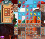 Level 340