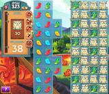 Level 323