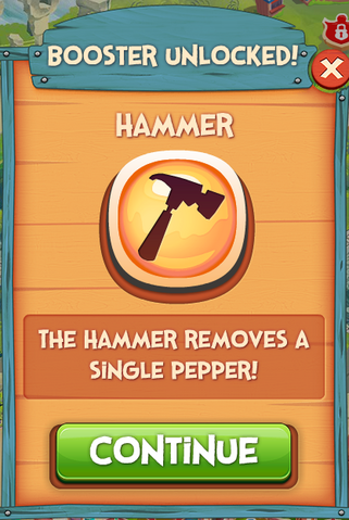 File:Pepper hammer.png