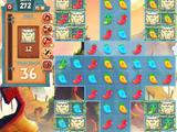 Level 272