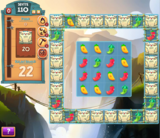 Level 110