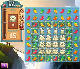 Level106