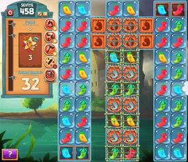 Level458