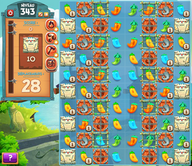 Level343