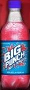 A Big Punch Fruit Punch Bottle