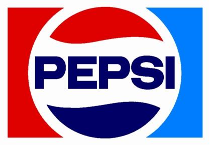 File:New Logo 2012 C.jpg