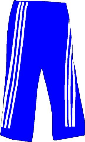 File:Sekolaholahraga celana3 s.png