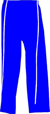 File:Sekolaholahraga celana 1 l.png