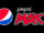 Another Pepsi Max Logo.jpg