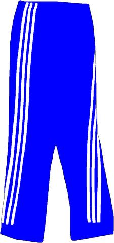 File:Sekolaholahraga celana3 l.png