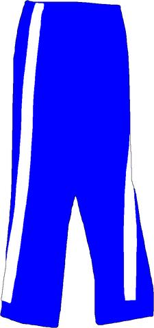 File:Sekolaholahraga celana1 l.png