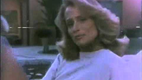 Pepsi Light w Lauren Hutton - 1982