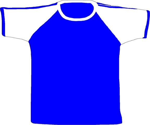File:Sekolaholahraga baju.png