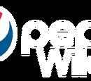 Pepsi Wiki