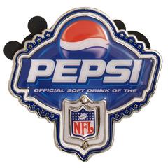 File:Pepsi NFL.jpg