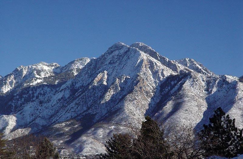 Résultats de recherche d'images pour «Mont Olympe»