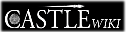 Castle wiki-logo