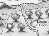 Bosquet de Dodone