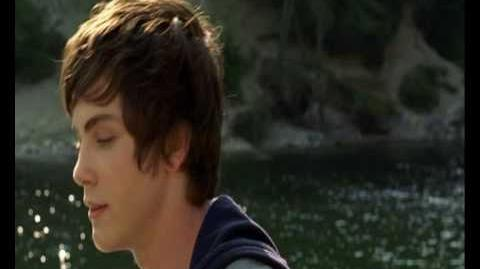 PERCY JACKSON bande-annonce VF