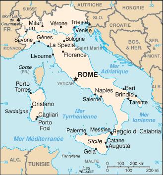 ville-italienne