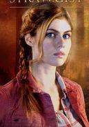 Annabeth-PJ2