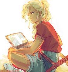 Annabeth-0