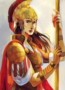 Athéna(officiel)