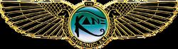 Logo Wiki Chroniques de Kane