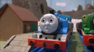 TomyThomas,PercyandOldSlowcoach21