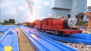 TomyThomas,PercyandOldSlowcoach26