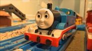 TomyThomas,PercyandOldSlowcoach3