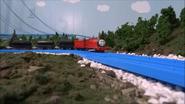 TomyThomas,PercyandOldSlowcoach22