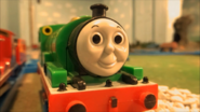 TomyThomas,PercyandOldSlowcoach6