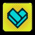 Fandom-app logo