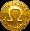 100px-Heroes222