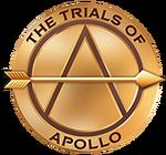 Die-Abenteuer-des-Apollo-Reihe