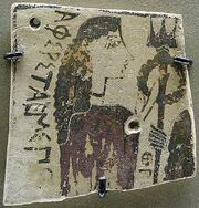 572px-Amphitrite Penteskouphia Louvre MNC208
