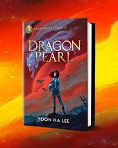 DragonPearl-TyrantsTomb-3DBookAssets-1198-v4a-820x1024