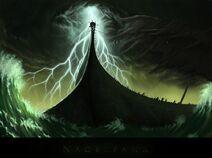 Naglfari
